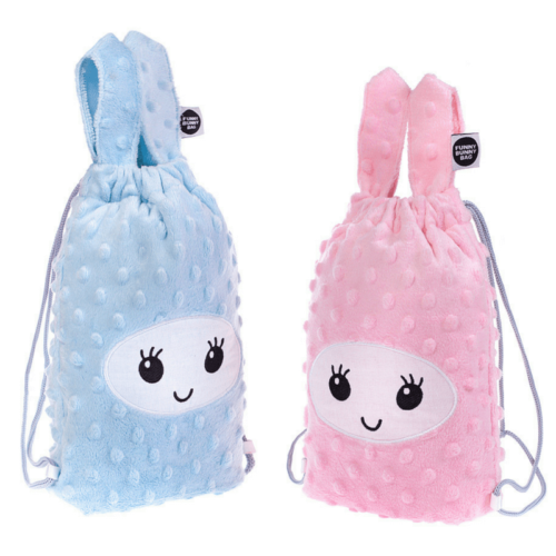 alilo by funny bunny bag_2