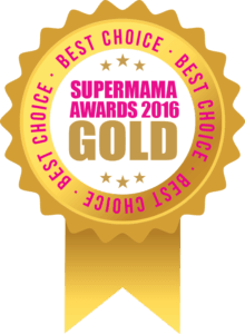 2016_AWARD_SUPERMAMA AWARDS_GOLD_G6.png
