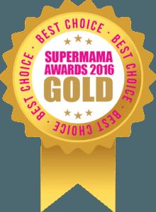 2016_AWARD_SUPERMAMA AWARDS_GOLD_G6.png