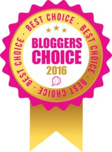 2016_AWARD_SUPERMAMA AWARDS_BLOGGERS CHOICE_R1.jpg