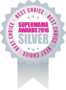 alilo_supermama awards