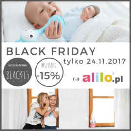 alilo_black_friday_2017