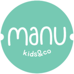 _manu_web