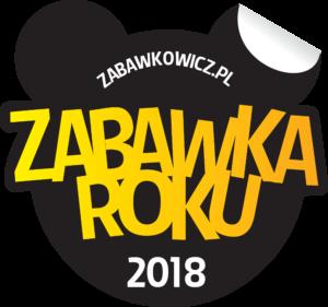 Logo_zabawka-roku_2018