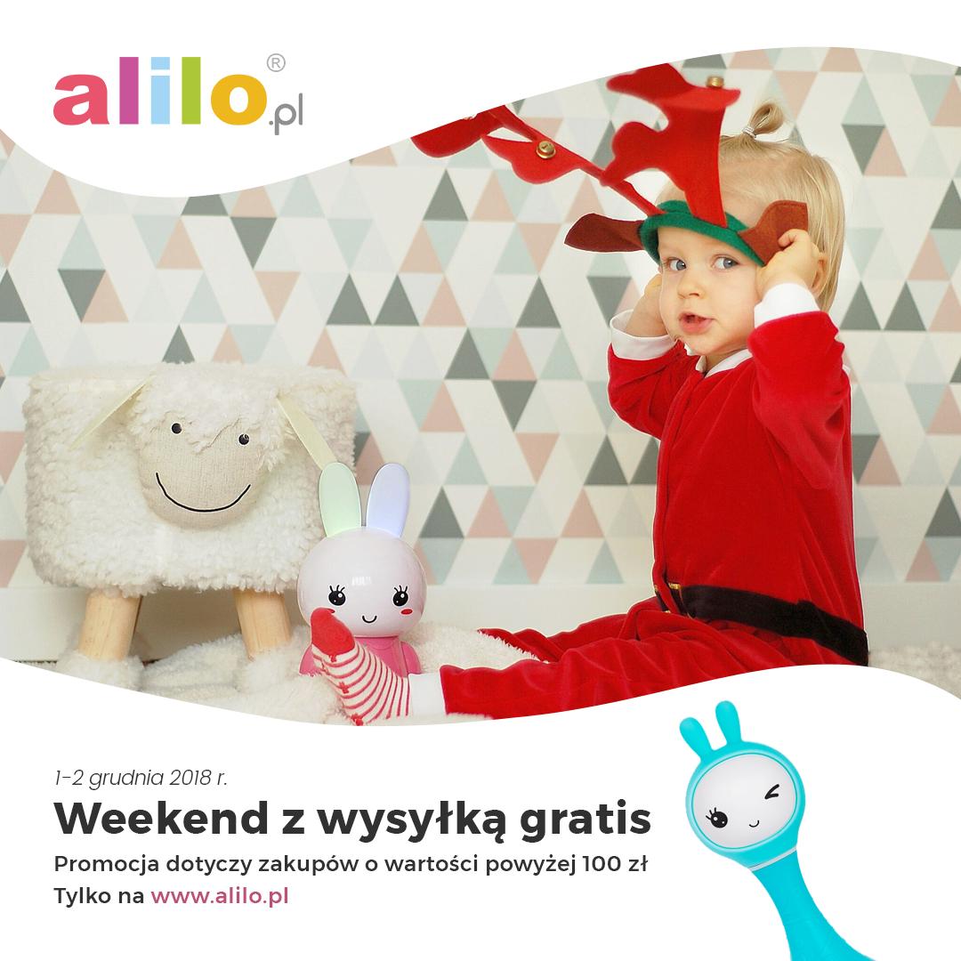 alilo_insta_post_v6