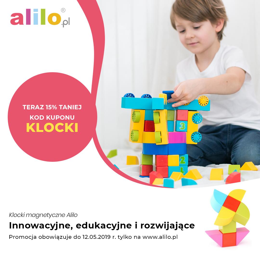 alilo_promocja__klocki