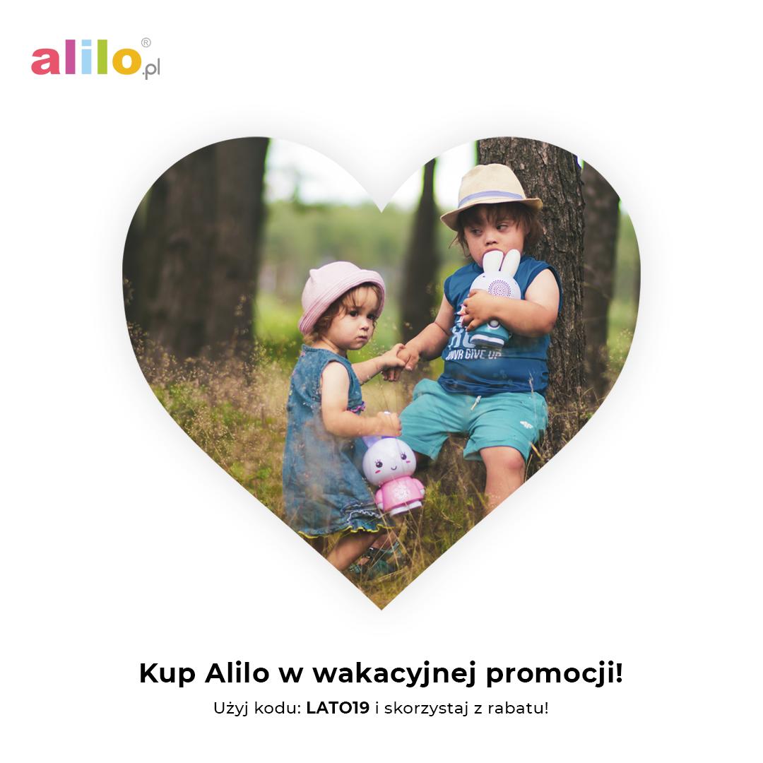 alilo_insta_post_wakacyjna_promocja