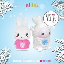 alilo_promocja świąteczna