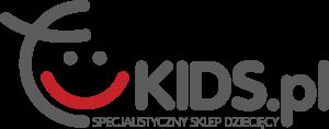 tu_kids_1a