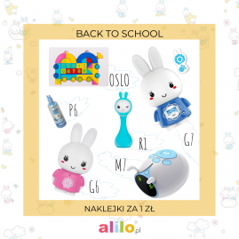 alilo_back to school_2