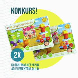 Konkurs_klocki_magnetyczne_alilo